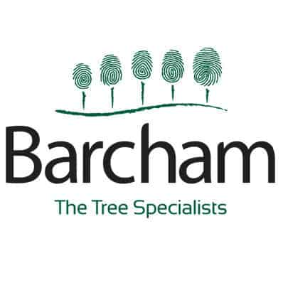 Barcham Trees offer free seminar 'Designing with Trees'