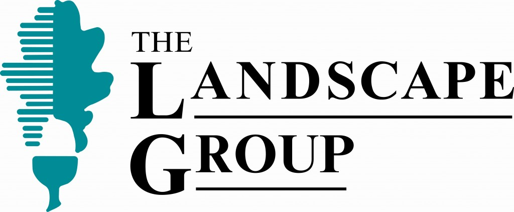 The Landscape Group