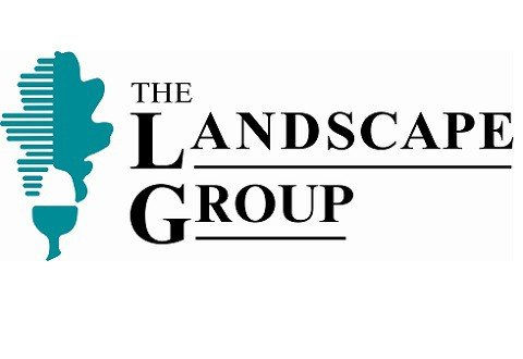 The Landscape Group