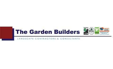 Sales Project Manager The Garden Builders