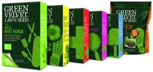 Green_Velvet_Packs_1
