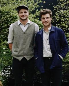 rich bros