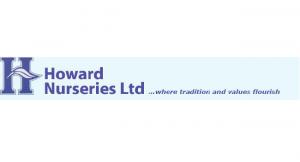 Howard nurseries