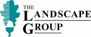 The Landscape Group logo