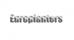 europlanters