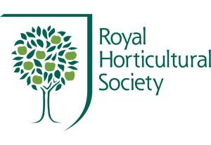 rhs-logo