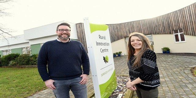 Isola Garden Design Moves To Stoneleigh Park