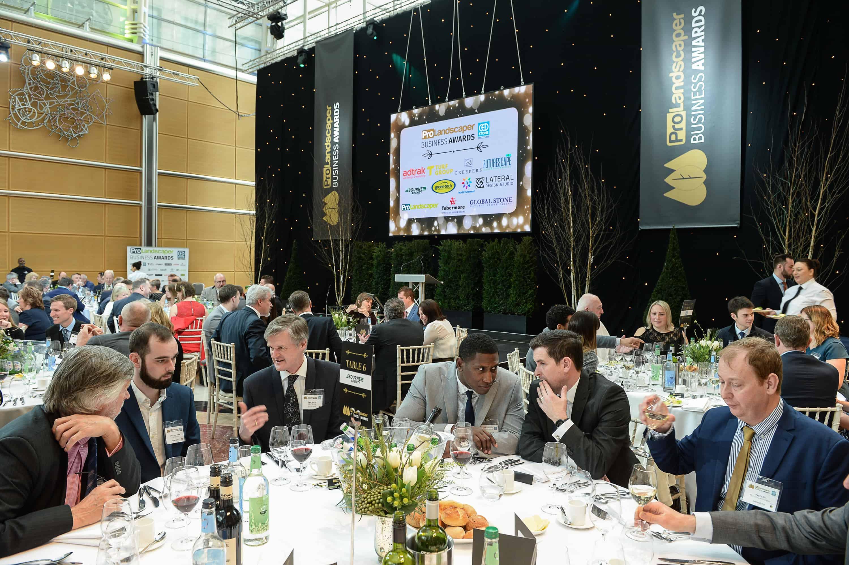 Pro Landscaper Awards-367