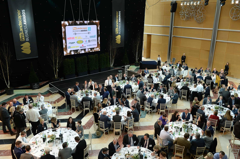 Pro Landscaper Awards-372