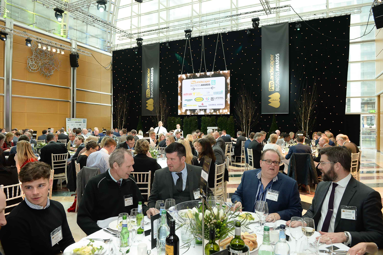Pro Landscaper Awards-393