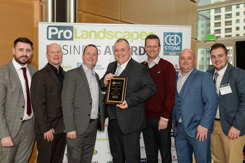 Pro Landscaper Awards-504