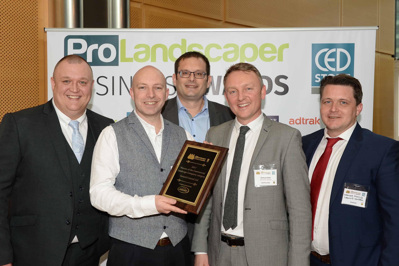 Pro Landscaper Awards-511