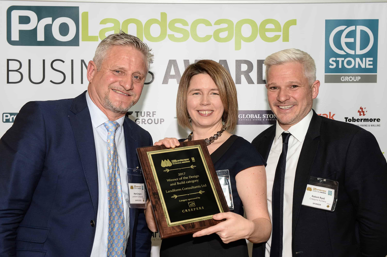 Pro Landscaper Awards-516