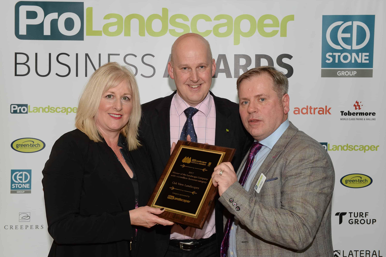 Pro Landscaper Awards-524