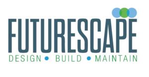FutureScape seminar