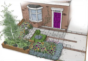 BBC Gardener's World Live