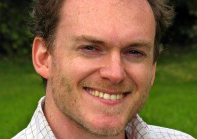 Tim White