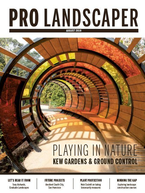 Pro Landscaper Aug