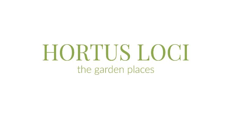 Hortus Loci