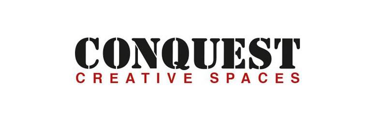 Conquest Creative Spaces