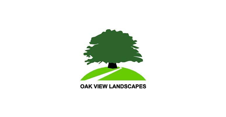 Oak View Landscapes