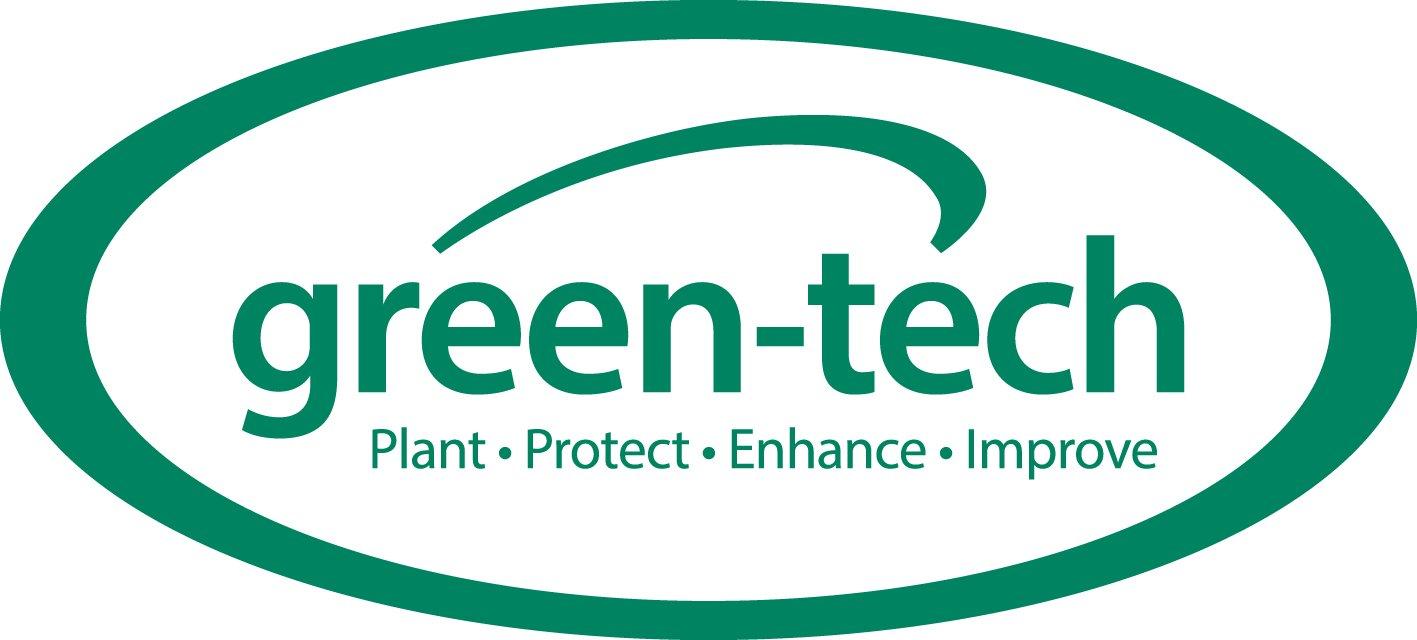 green-tech